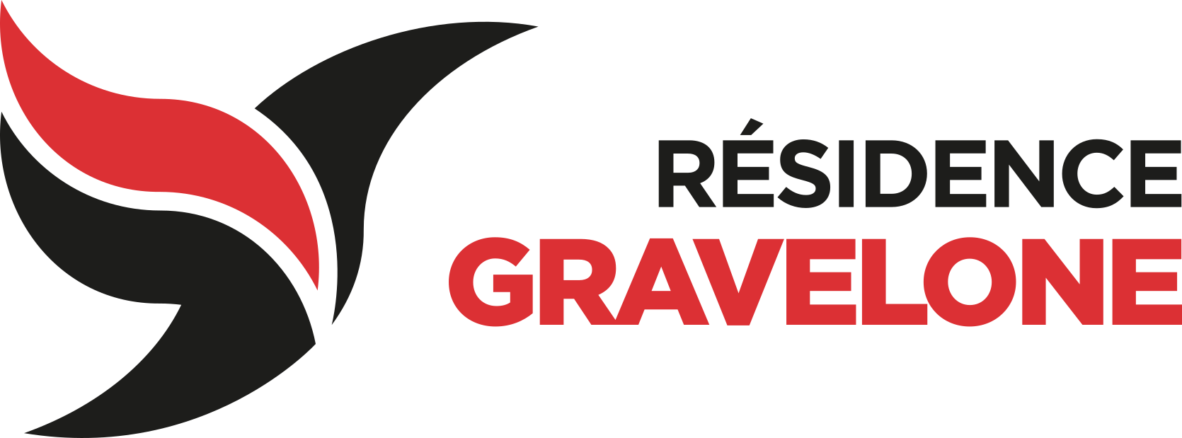 Résidence Gravelone