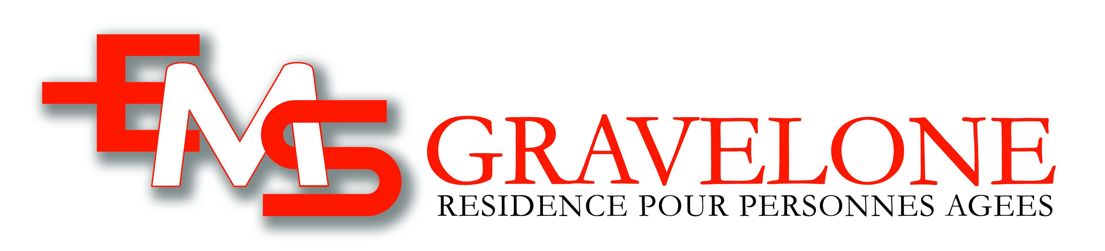 EMS Gravelone